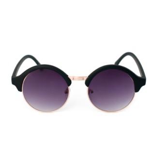 Okulary przeciwsłoneczne London