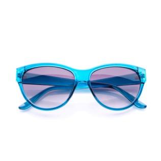Okulary przeciwsłoneczne Blue-Sky
