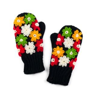 Rękawiczi Kwietna Łąka