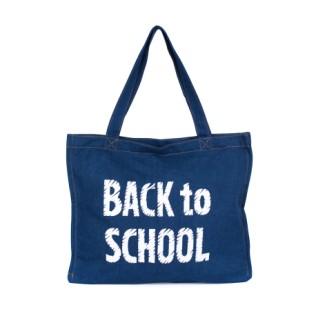 Torba Back to school
