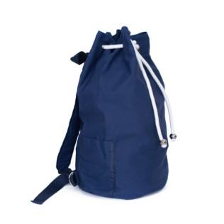 Plecak Ku przygodzie